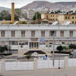 Arratisje spektakolare/ 4 shqiptarë ikin nga burgu grek, identifikohen dy prej tyre (Emrat)