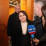 Përgjimet e reja të 'Bild', Prokuroria nis hetimet për nxjerrje të sekretit hetimor