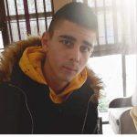 Ngjarje e rëndë në Këlcyrë, gjendet i mbytur në Vjosë një 17-vjeçar