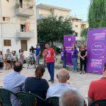 Kërkesa e Zamira Ramit për të penguar zgjedhjet në Gjirokastër, reagon Flamur Golemi: Kryebashkiakja në ikje nuk ka asgjë në dorë, s'e ndalon dot 30 qershorin