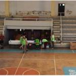 Mbi 26% pjesëmarrja në Bashkinë Gjirokastër, nis transporti i kutive të votimit tek pallati i sportit (VIDEO)