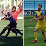 Të tjera largime nga Gjirokastra, dy futbollistë të Luftëtarit drejt kalimit tek Skënderbeu