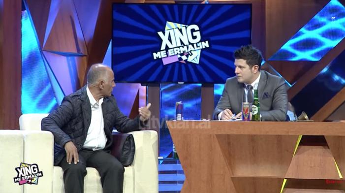 Hazbi Kasaj zbulon planin: Shtëpia publike në Këlcyrë do të ketë 20-30 dhoma. Për ta inaguruar do ftoj Ermal Mamaqin (VIDEO)
