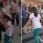 Basha do të jetë në protestë me bashkëshorten dhe dy vajzat