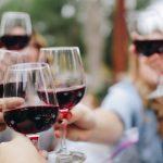 Njihuni me tre verërat e dashura të Ballkanit
