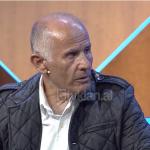 Hazbi Kasaj përballë Ermal Mamaqit: Nëse Këlcyra nuk më zgjedh mua kryetar bashkie, popullsia do të pakësohet nga përhapja e kancerit (VIDEO)