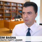 Basha i dëshpëruar, reagon kundër ndërkombëtareve: Shqiptarët janë tronditur nga heshtja e tyre (VIDEO)