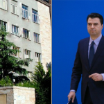 Basha refuzon të shkojë në Prokurori si i pandehur: S'mi keni bërë letrat mirë…