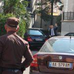 Nën hetim për lidhje me rustët, Lulzim Basha duhet të shkojë sot në Prokurori si i pandehur