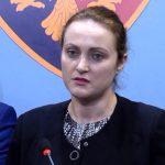 PD: Prokurorja e Edi Ramës kërkon shoqërimin me forcë të Lulzim Bashës