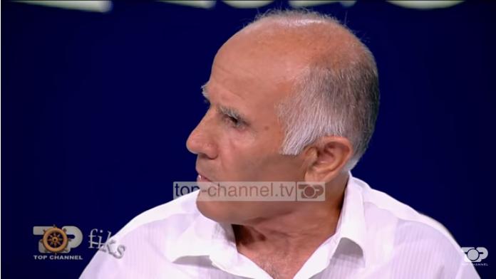 Hazbi Kasaj: Klemend Ndoni mban 40 dembelë në Bashkinë Këlcyrë. Edhe Ramën do ta ftojë tek shtëpia publike që do hapet (VIDEO)