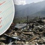 Tërmeti në Korçë/ Mblidhet Shtabi i Emergjencave