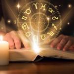 Nisni ditën me horoskopin, ja cilat janë shenjat me fat