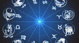 Horoskopi/ Puna, shëndeti dhe dashuria për secilën shenjë