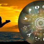 Projekte të reja dhe lajme pozitive, horoskopi për sot