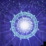 Horoskopi ditor/ Puna, shëndeti dhe dashuria për secilën shenjë
