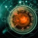 Nisni fundjavën me horoskopin, ja cila është shenja me fat