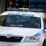 Kapet shqiptari i tretë i arratisur nga burgu grek