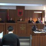 Kolegji Zgjedhor vendos kundër opozitës: Nuk do të keni anëtarë në KZAZ (Të njoftohen për vendimin edhe Dasho Aliko e Krenar Kulla në Gjirokastër)