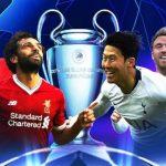 Sonte finalja e madhe e Champions League/ Qindra fluturime shtesë nga Anglia në Madrid