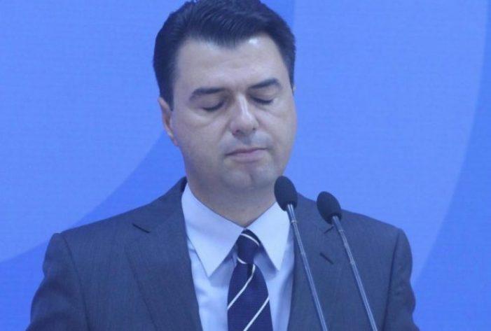 Letra e një demokrati për Bashën: Jep dorëheqjen o, kryetar!