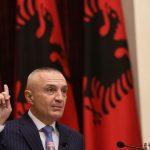 Ilir Meta dekreton datën e re të zgjedhjeve, ja kur do të zhvillohen…