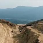 Zbulohet përplasja mes klaneve, ja pse u anulua tenderi i rrugës Kardhiq-Delvinë
