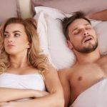 Zbulohet misteri, ja pse burrat i zë gjumi pasi bëjnë dashuri