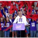 Rama e thotë troç : Ilir Meta kërkon të bllokojë reformën në drejtësi për të shpëtuar veten
