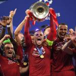 Liverpul, 14 vjet pritje për të fituar Champions League
