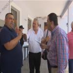 Frika se po humbet Dropullin, shihni debatin e Vangjel Tavos me kryetarin e KZAZ-së, Kosta Garo (VIDEO)