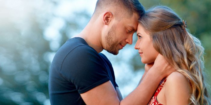 Çfarë duan femrat tek një mashkull? Këto janë cilësitë që ua heqin trurin
