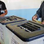 Priten ndryshime në Këshillin e ri Bashkiak të Gjirokastrës, ja çfarë ka ndodhur