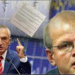 Meta jep alarmin tek Rama: Një tërmet i fuqishëm do të godasë Ballkanin