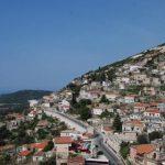 Sulmohen në shtëpi dy të moshuar, hajdutët i mbajnë peng për 4 orë dhe u marrin 800 euro