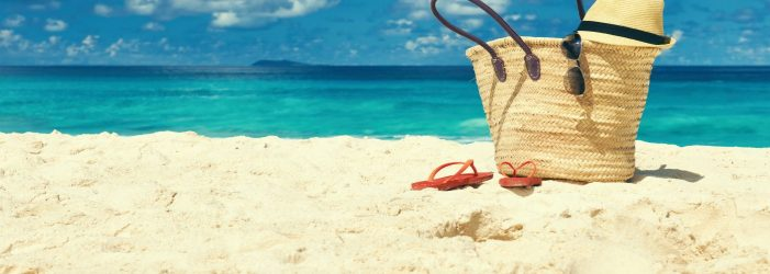 15 plazhet më të famshme në botë ku mund të shëtisësh lakuriq (FOTO +18)