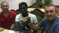 Ndahet nga jeta ish-futbollisti i kampionatit shqiptar