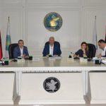 Zgjedhjet, KQZ mban pezull çertifikimin për 4 bashki të qarkut Gjirokastër