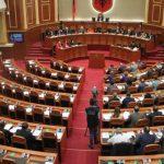 Zgjedhjet e 30 Qershorit/ Vjen lëvizja e parë nga Kuvendi
