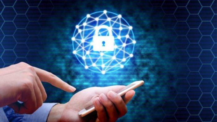 Mbroni celularët nga hakerat me 5 metoda