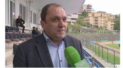 Pasi fundosi klubin, Gole Tavo i jep leksione aksionerit Halilaj: Luftëtari nuk mbahet me shpifje e mashtrime, ka nevojë për investime…
