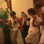 Gjirokastër, amerikanët ia marrin valles pogonishte (VIDEO)