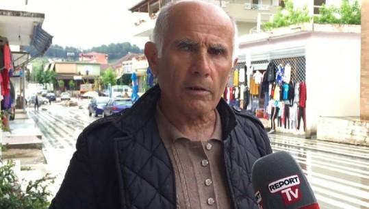 'Antena', Hazbi Kasaj mallkon ata që kanë çmendur Presidentin