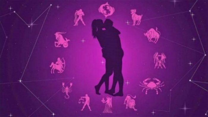 Dashuria dhe puna, nisni të dielën me horoskopin. Ja parashikimi për çdo shenjë