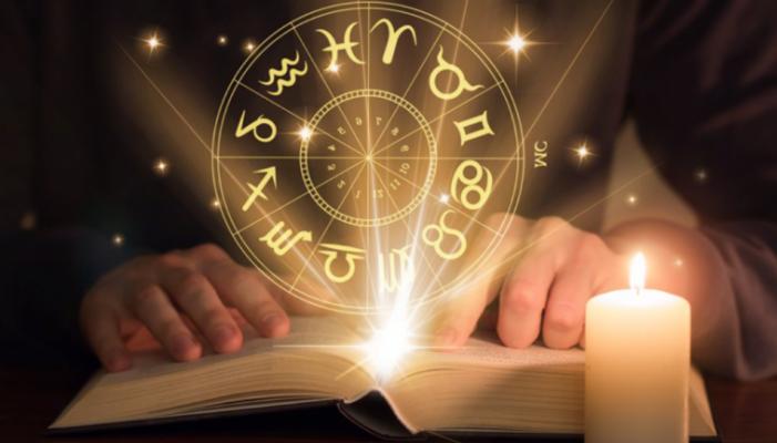 Pushimet dhe marrëdhëniet në çift, horoskopi për sot