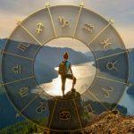Horoskopi për fundjavën; Puna, dashuria dhe paratë