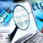 Bie serveri, shumë portale shqiptare jashtë funksionit
