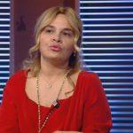 Monika Kryemadhi: Jam gati të shkoj që nesër në zgjedhje me Ramën