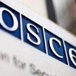 Paketa antishpifje, OSBE kundër bllokimit të mediave online