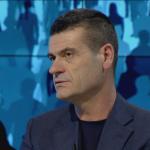 Zgjedhjet e vendoret, Patozi: Fitoi Shqipëria